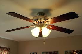 ceiling fan light remote luxury hunter ceiling fan original models hunter ceiling fan remote light not
