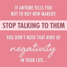 Funny Quote About Beauty