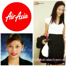 be a flight attendant air asia cabin crew recruitment experience air asia cabin crew interview