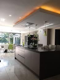 kitchen lighting ideas photo 39. Perfect Kitchen Island Extractor Ideas 39 On With Lighting Photo B