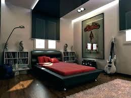Bedroom Sets For Men Bed Sets Bedroom Sets Bedroom Furniture For Men ...