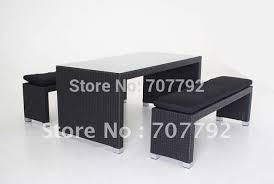 Садовые <b>стулья</b> из ротанга горячая <b>Распродажа</b> SGZA-0013 ...