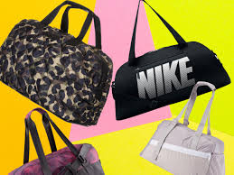 Designer Gym Bags Uk 11 Best Gym Bags For Women The Independent