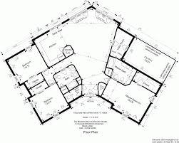 Small Picture 100 Free Home Plan 3d Floor Plan Maker D Floor Plans D