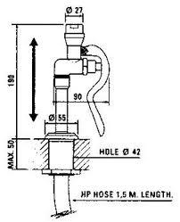 240v receptacle wiring 240v wiring diagram, schematic diagram 240v Receptacle Wiring Diagram 50 plug wiring besides br20grytr hubbell wiring diagram moreover wiring diagram for 480 volt plug further 240v plug wiring diagram