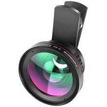m a c cosmetics ro lens iphone camera lens kit 15x ro wide angle lens cell