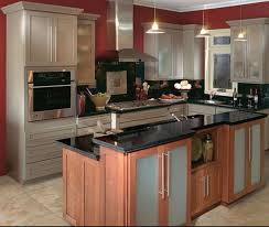 Small Kitchen Renovations Gallery  Best Small Kitchen Renovations Small Kitchen Renovation Ideas