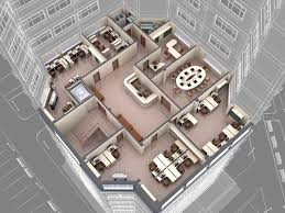 Office space floor plan creator Neginegolestan Open Office Space Floor Plan Creator Fresh Is An Open Fice Layout Right For You Workspace Pinterest Open Office Space Floor Plan Creator Fresh Is An Open Fice Layout