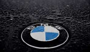 bmw logo wallpaper high resolution. BMW Logo Wallpaper For Bmw High Resolution