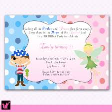 fascinating pirate and princess party invitations template gorgeous jake pirate party invitations middot prepossessing tea party invitation language middot contemporary princess party invitation wording