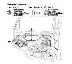 wiring diagram 2007 hyundai santa fe 2007 Hyundai Wiring Diagram 2007 Kia Wire Diagram Hyundai Stereo