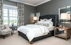 grey master bedroom designs. Grey Master Bedroom Trend Gray Remodelling Is Like Furniture Gallery In With Regard To Designs O