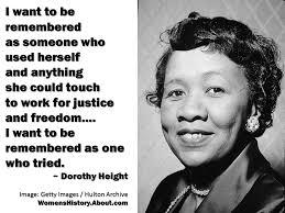 Educated Black Woman Quotes. QuotesGram