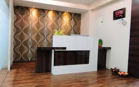 interior designers office. Office Interior Design Designers