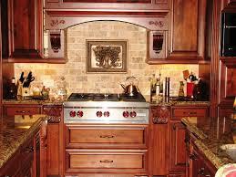 Backsplash For Small Kitchen Kitchen Backsplash Tile Designs The Ideas Of Kitchen Backsplash