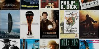 short stories pictures videos breaking news the must short stories behind 16 great movies