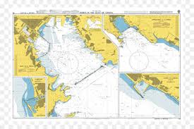 Nautical Chart Port Admiralty Chart Gulf Of Genoa Tide