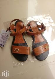 female leather footwear from d i sweetest fashion house in ifako ijaiye shoes chidimma chukwudimma jiji ng for in ifako ijaiye shoes from