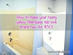 can i paint my bathtub bathtub spray paint incredible can you paint a plastic bathtub bath