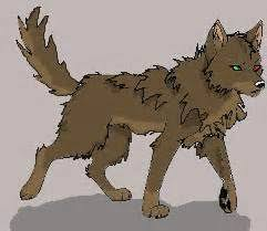 Wolves and dogs have been enemies for as long as they can remember. What Wolf Are You In Wolves Of The Beyond Quiz