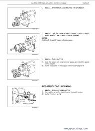 hino fm1j wiring diagram wiring diagram hino wiring diagram schematic nema l15 30r wiring diagram schematic Hino Wiring Diagram Schematic