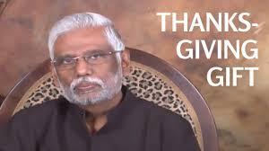Dr Pillai Light Body Thanksgiving Gift Youtube Guided Meditation
