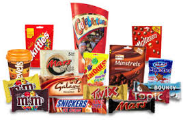 chocolate candy brands. Unique Brands Image Result For Mars Inc Candies On Chocolate Candy Brands A