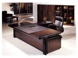 Latest modern office table design Wooden Alibaba Executive Tablesexecutive Table Design