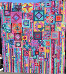 Gypsy Wife Quilt Pattern Fascinating Gypsy Wife Quilt Pattern Yahoo Image Search Results Gypsy Wife