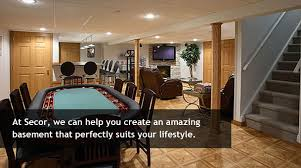basement remodeling rochester ny.  Basement Plain Charming Remodeling Rochester Ny Basement And  Refinishing Syracuse Throughout R
