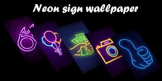 🌠 Neon Wallpapers |
