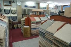 wilton floor covering
