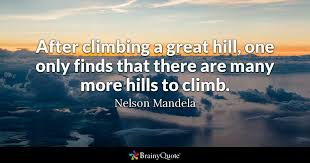 Nelson Mandela Quotes Inspiration Nelson Mandela Quotes BrainyQuote