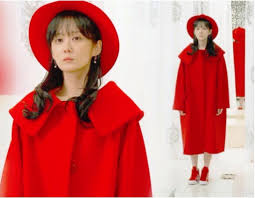 casper and wendy costume. casper meets wendy movie script wendy. source abuse report and costume