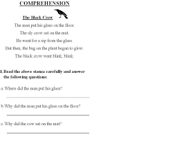 Kids Grammar Worksheets Free Printable Hindi Verbs on Verbs For ...