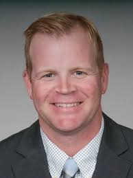 Austin Morgan - Baseball Coach - College of Charleston Athletics