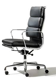 Eames Aluminium Group  Executive Chair  Herman MillerManagement Chair Herman Miller