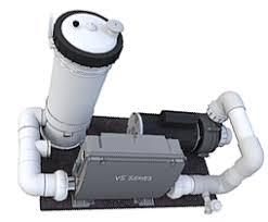emerson pool spa motors tt505 mtraos 187563 tt505 spa pump motor Spa Pack Wiring Diagram at R63mwena 4727 Spa Motor Wiring Diagram