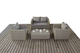 porch furniture sale.  Sale Popup Garden Furniture Clearance Sale Coming To Newcastle Intended Porch Furniture Sale E