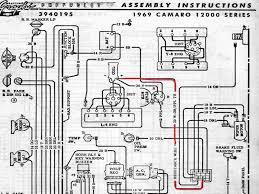 1979 chevrolet corvette fuse diagram 1979 wirning diagrams 1981 camaro wiring diagram at 1979 Chevrolet Camaro Wiring Diagram