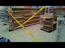 toys r us closing in monaca pa update 4 so many empty shelves and closed aisles