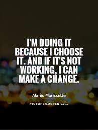 Alanis Morissette Quotes & Sayings (143 Quotations) via Relatably.com
