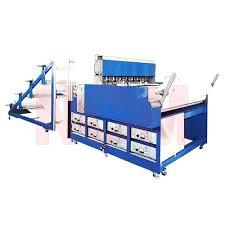 Ultrasonic Quilting Machine/Ultrasonic Bonding Machine, NC-90 ... & NC-90. Ultrasonic Quilting Machine/Ultrasonic Bonding Machine Adamdwight.com