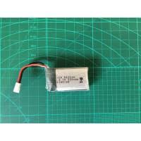 <b>Li</b>-Pol - <b>Аккумуляторы</b> и батареи - Модельные компоненты и ...