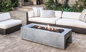 propane patio fire pit. Best Propane Outdoor Fire Pit Canada F49X In Wow Home Designing Inspiration With Patio R