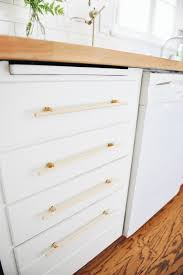 Long Cabinet Pulls cabinet wooden drawer pulls popular wooden drawer pulls buy 4233 by xevi.us