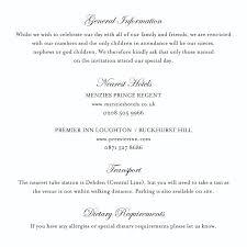 Wedding Insert Templates Wedding Invitations With Multiple Inserts Indian Invitation