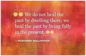 Healing Inspirational Quotes Impressive Healing Inspirational Quotes Friendsforphelps