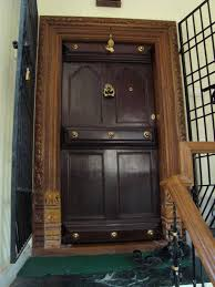 Indian Traditional Front Door Designs Pin By C Lhijo Karthik On Lhijo Main Door Design Front