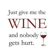 Quotes About Wine And Friendship wine quotes Idealvistalistco 58